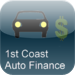 1st Coast Auto Finance
