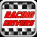 NASCAR Drivers 2012: Racing Driver Bio's & News