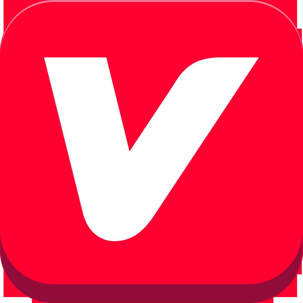 VEVO - Guarda video musicali in HD, concerti dal vivo, show originali e scopri nuovi artisti (AppStore Link)